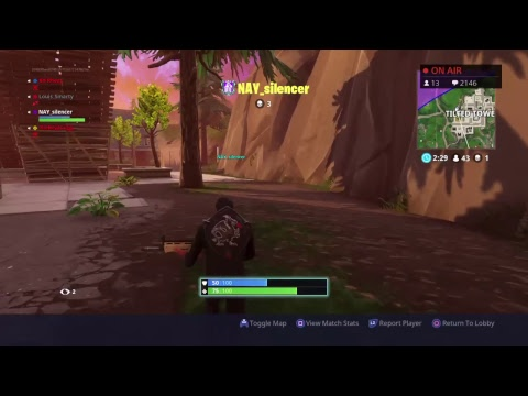 FORTNITE SAVE THE WORLD | FREE SAVE THE WORLD CODES (EVERY 50 SUBS)