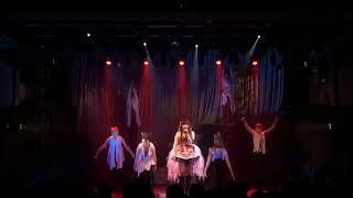 「LINE」 市瀬美和1stオリジナルソング 朝比奈リリィver. 「是非に及ば...