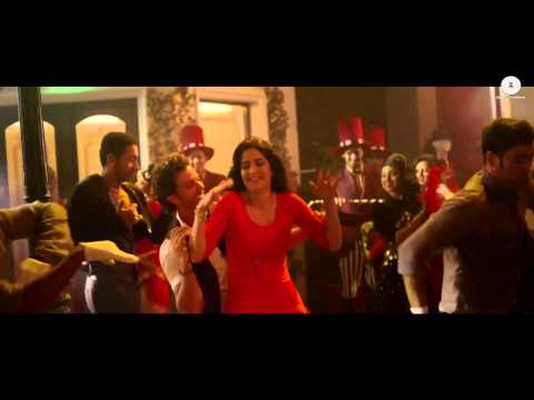 En Kaiyil Full Song ( Tu Meri Tamil Version)-bang Bang