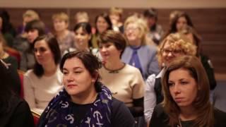 Панельная дискуссия  ''Напредметные компетенции как навык будущего''