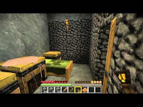 minecraft-depths-of-despair---10---under-mycelium-mountain