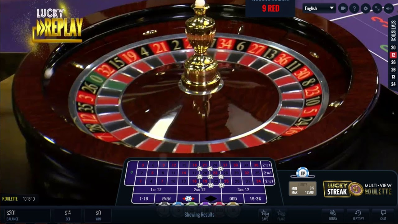 riobet онлайн казино рулетка онлайн