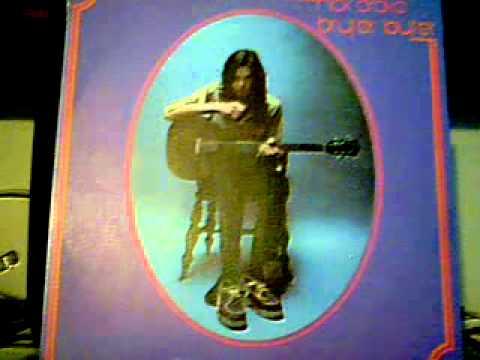 Nick Drake Bryter Layter  Recorded on: Nov 2nd, 2010
