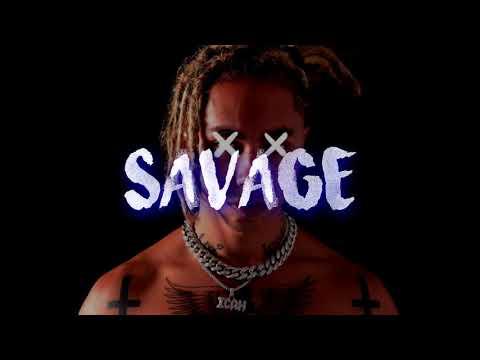 FREE SAVAGE GXX TYPE BEAT 2019