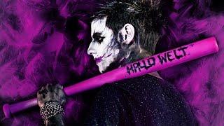 Смотреть клип Groovenom - Hallo Welt