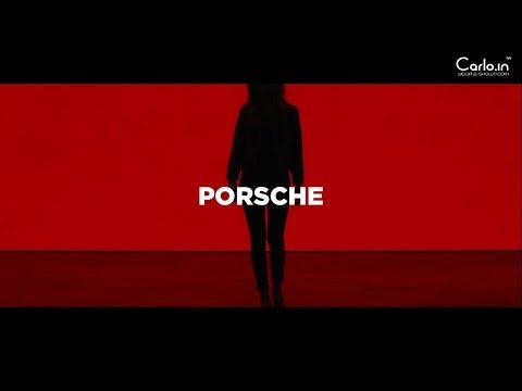 Porsche Cayenne Features | Carlo.in