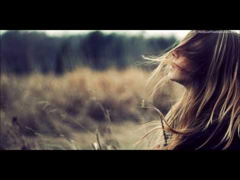 Dayang Nurfaizah-Di pintu syurga(Lirik)(Ost Ariana Rose)