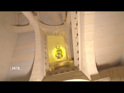 LA MAISON FRANCE 5 - La Maison d'Uzès