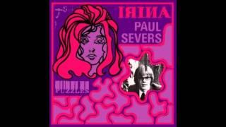 1971 PAUL SEVERS irina