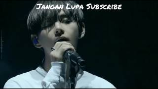 Gambar cover [INDO SUB] BTS - House of Cards