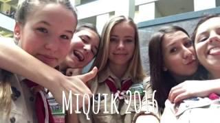Video MiQuik 2016 download MP3, 3GP, MP4, WEBM, AVI, FLV Agustus 2018