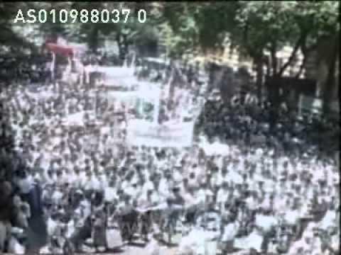 8888 uprising Burma