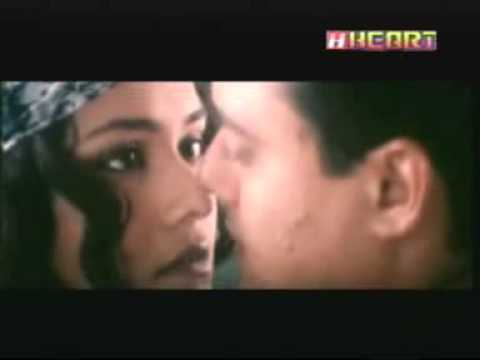 Bhule Geche Mon Amar From The Movie Abar Asbo Phire