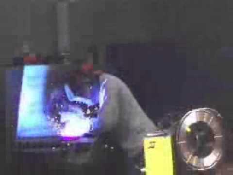 metal working subcontractors Italy welding Industrial goods