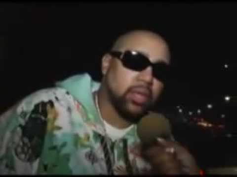 Pimp C Last Interview Before Death