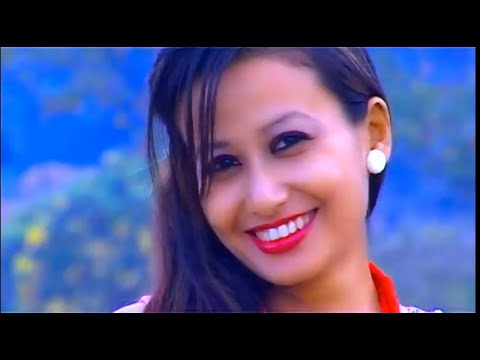 Shiva Kumar's khel Nepali movie full song