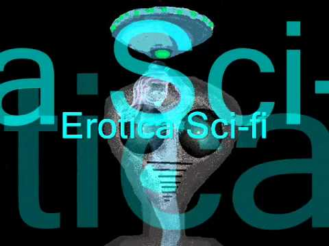 Film: EROTICIDE (2013) from YouTube · Duration:  37 minutes 48 seconds