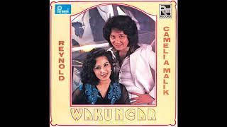 Camelia Malik - Wakuncar
