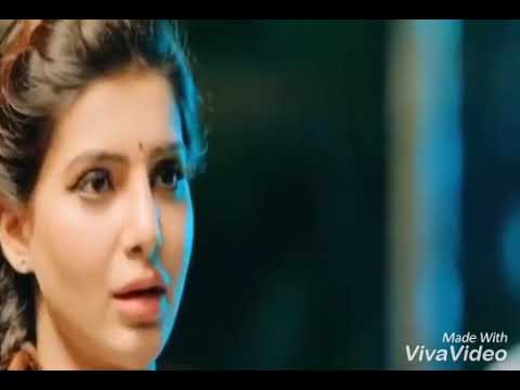 Whatsapp Status Video- Theri