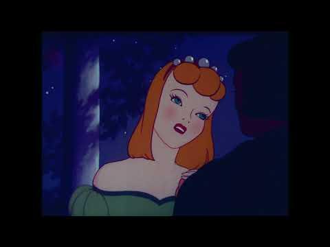 les-voyages-de-gulliver-(film,-1939)-animation-/-cinéma-de-fantasy