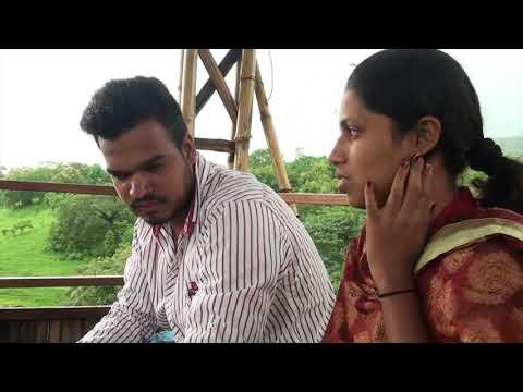 भंगार एक संघर्षमय प्रवास   (Short film)