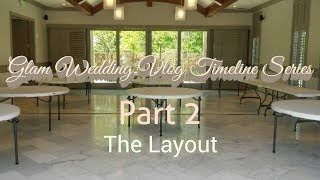 How To  Elegant Wedding Planning Fall Series 2018  Part 2