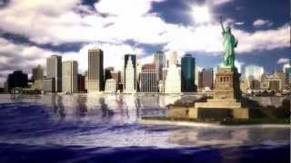 Америка от чайника. San Francisco.(Подписывайтесь на наши видео http://youtube.com/PEGASVIDEO Зарисовки Америки через призму мировосприятия Баклажана...., 2012-02-28T10:45:39.000Z)