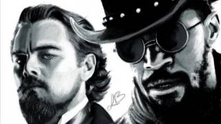 Freedom Django