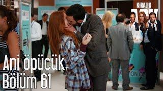 Kiralık aşk 61.bölüm puhutv