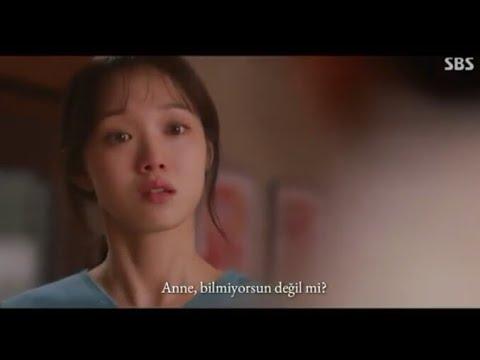 Download Kore Klip - Cha Eun Jae