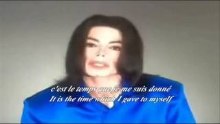 MJ dead hoax Happy New Year 2012!!! (video81)