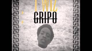 T Wiz - China [Prod. By Banger Beat & Hipaholics] (Gripo)