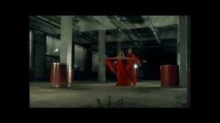 Arminka feat. Arsen Grigoryan - Im koghqin [ Official Music Video ]