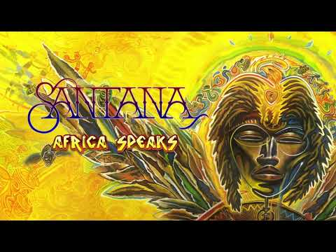Free Download Santana - Paraisos Quemados (audio) Mp3 dan Mp4