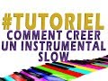 Intro instrumental slow ||Unteo Music ||Partie 2 et fin