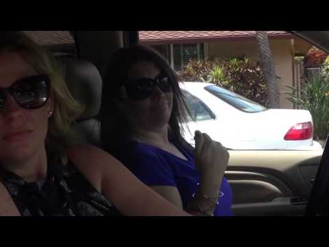 Buying A car at Kihei Auto Sales