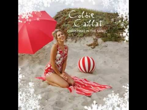 Colbie Caillat - Baby It's Cold Outside (feat. Gavin Degraw)
