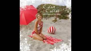 Colbie Caillat - Baby It