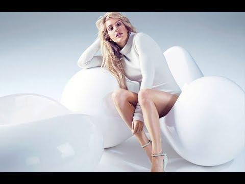 Alan Walker - Only You Can Make Me Feel This Way dj snake ft.Ellie Goulding