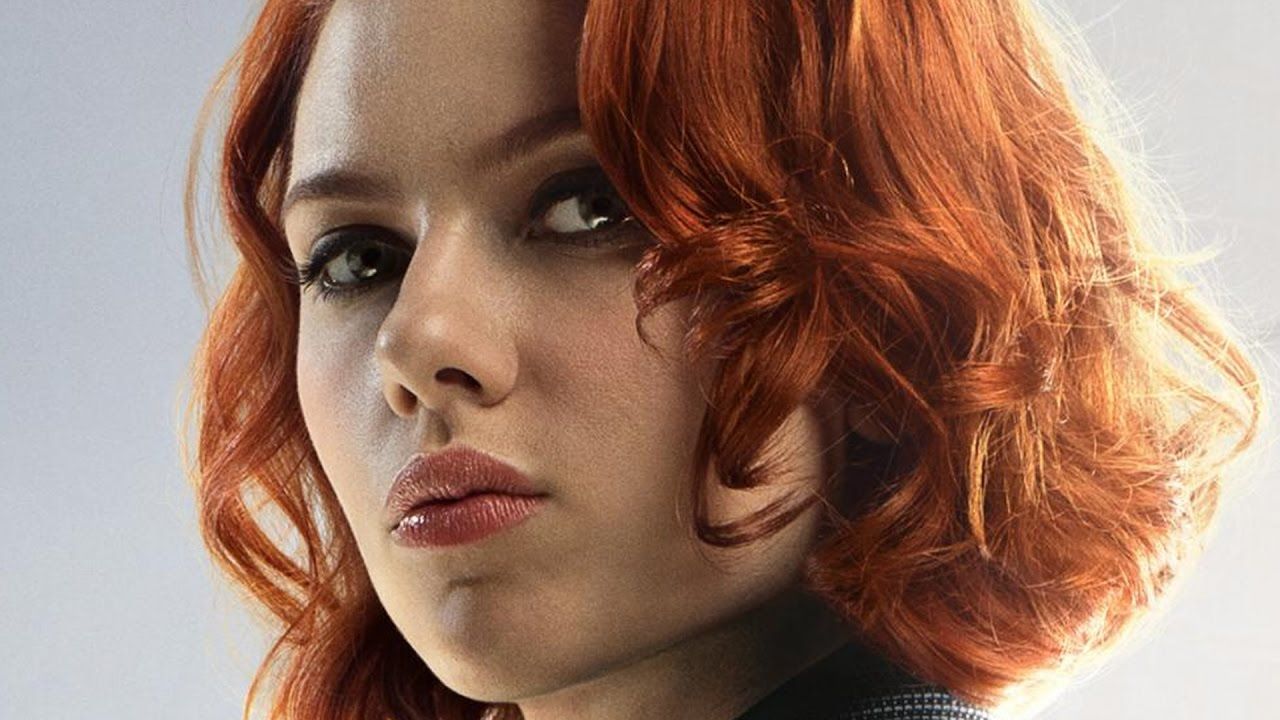 The Real Reason Marvel Won T Give Black Widow A Movie