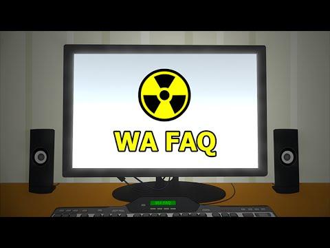 Worms Armageddon FAQ