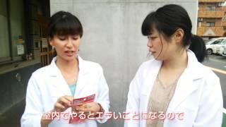 まったり研究室【たりらぼ】#2 前川恵 動画 24