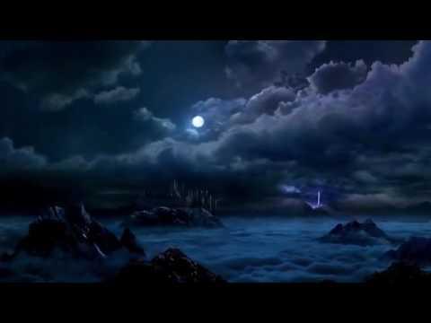 Гнездо дракона 2: трон эльфов