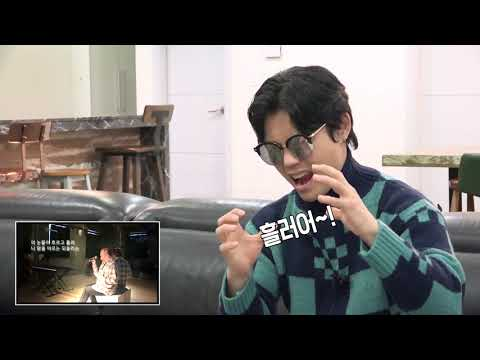 [당첨자발표]김범수 '와르르' 커버 콘테스트 발표!