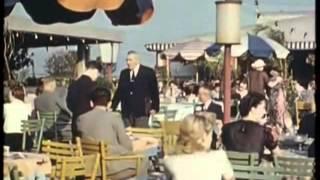 Will Glahe / Rudi Schuricke - Wir spielen auf (1938)