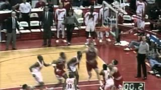 Flavio Tranquillo: I Love NBA - I Finali da Brivido [1/5]