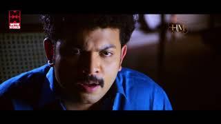 Karanavar Super Hit Malayalam Full Movie # Comedy Movie # Malayalam Movie