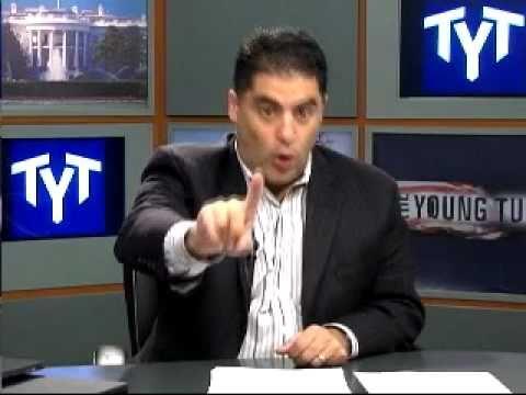 TYT Hour - November 3rd, 2010