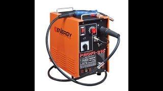Фото Энергия ПДГ 215 ПДГ 216 ремонт и модернизация обзор внутренностей замена платы на SSVA