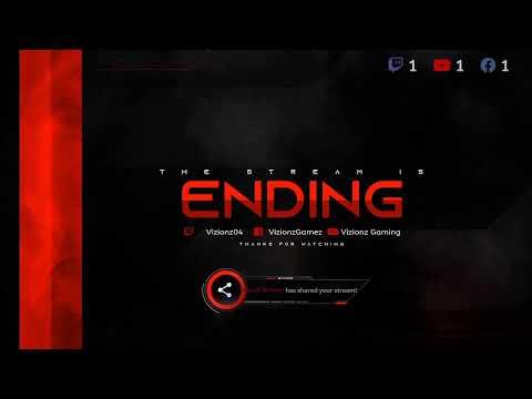 Mortal Kombat Arcade1up Win from Vizionz Gaming